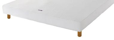 choisir un sommier conseils et crit res d 39 achat pour bien choisir son sommier le matelas. Black Bedroom Furniture Sets. Home Design Ideas