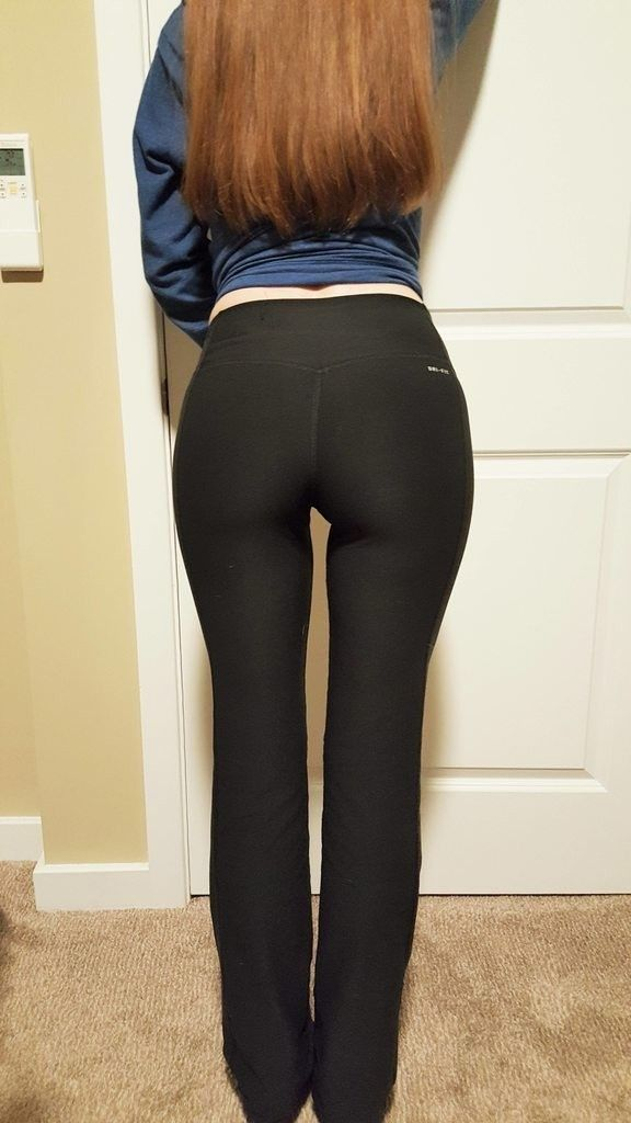 Hot leggings tumblr