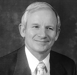 Sign and view the Guest Book, leave condolences or send flowers.  MAHONEY, Sr., John Frederick  John Frederick Mahoney, Sr. (September 30, 1939 to May 23, 2014) Born in Marion, IN. Lived in Ft. Myers and West Palm Beach, FL. Resided with wife Vivian