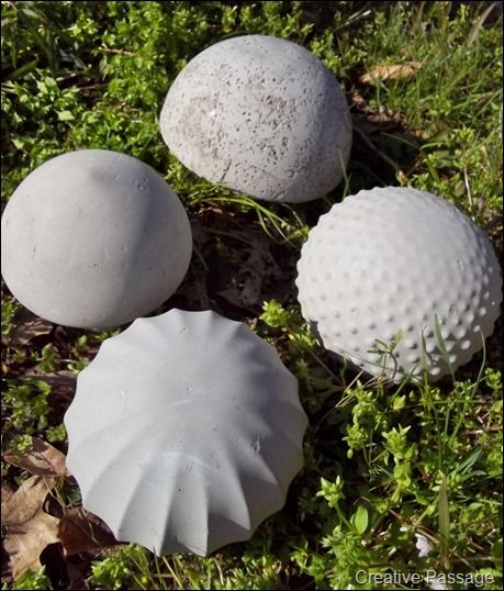 how to make mushroom caps