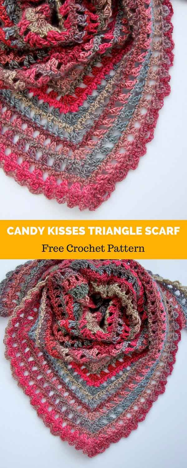 Candy-Kisses-Triangle-Scarf.jpg 600×1 8af3a5ff14