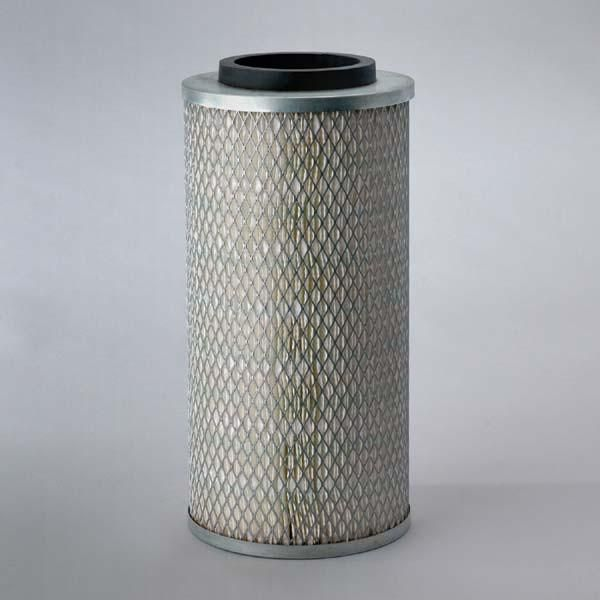 Donaldson Air Filter - P780291 | Products | Air filter, Filters, Benz