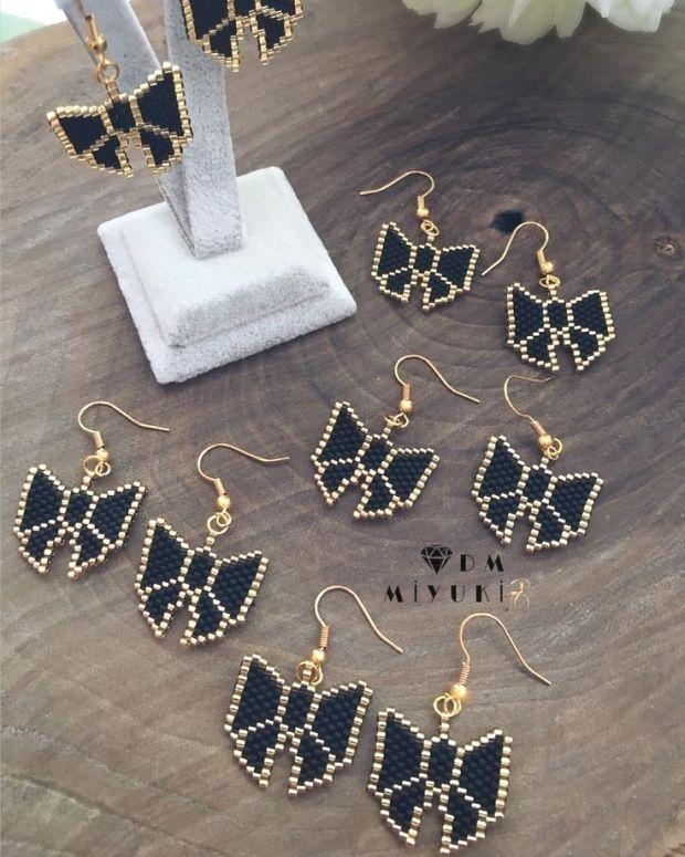 tr ki iy  siniz                                             jewelry eleme  Sandrine H