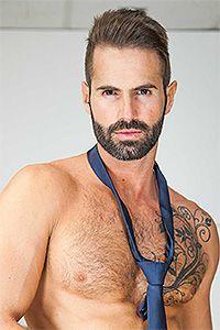 Gay pride week san diego