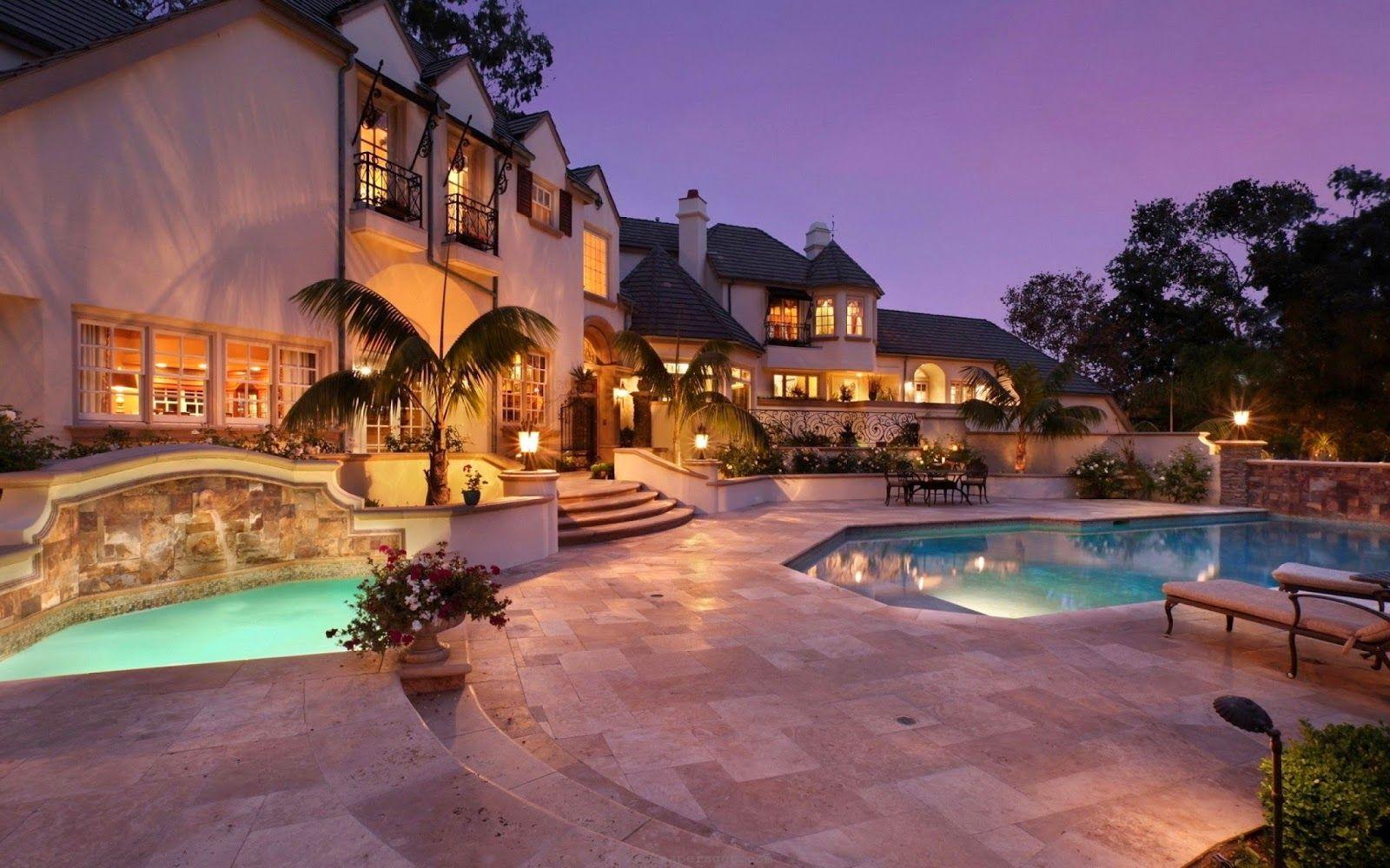 Amazing house architecture h o m e s pinterest amazing houses