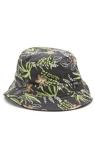 Vans Cay Reversible Hat at PacSun.com