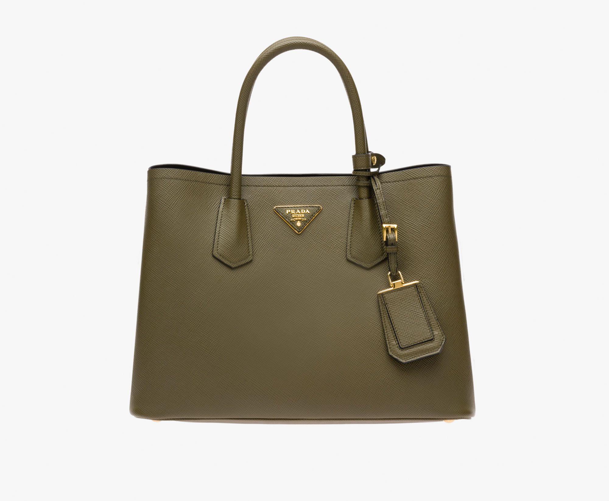 f9b1865e4fec prada deerskin bag price, prada cahier notebook shoulder bag limited ...