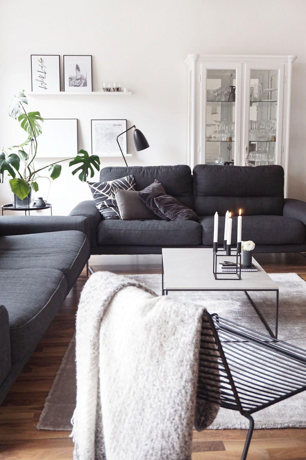 neues lieblingsst ck eingetroffen und was meine m nner so von design halten in 2018 wohnen. Black Bedroom Furniture Sets. Home Design Ideas