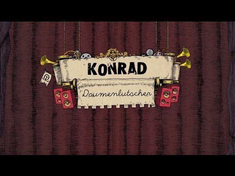 Knorkator - Konrad