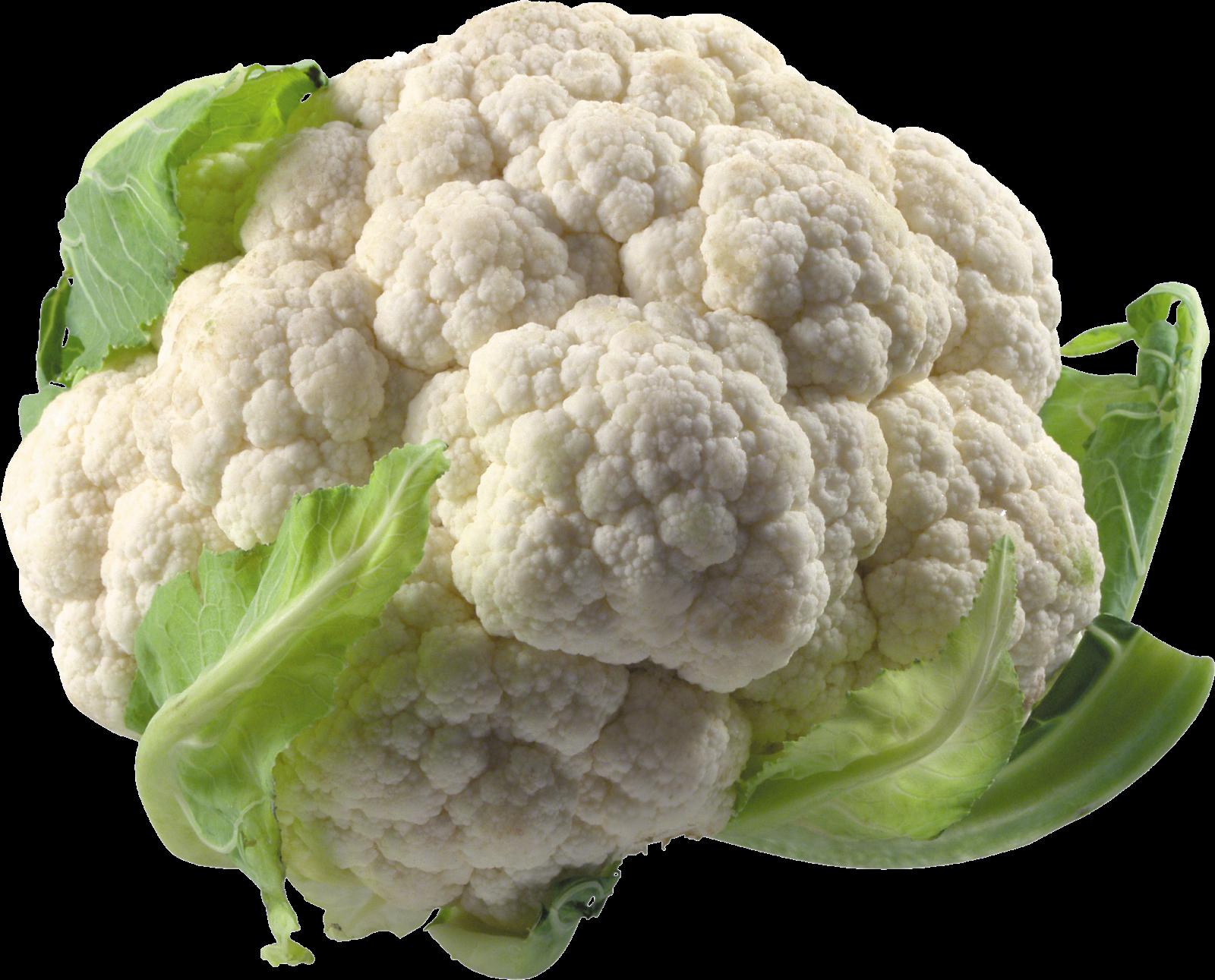 Cauliflower Cauliflower, Seeds, Sunflower seeds