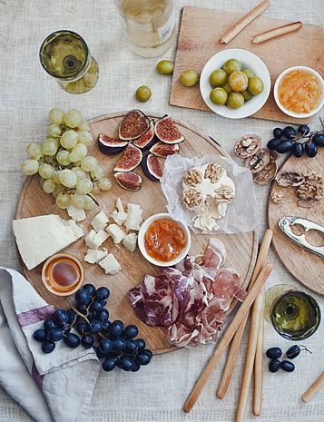 Holiday #Cheese Plate (Italian Cheese Plate) & Holiday #Cheese Plate (Italian Cheese Plate) | Cheese Plate ...