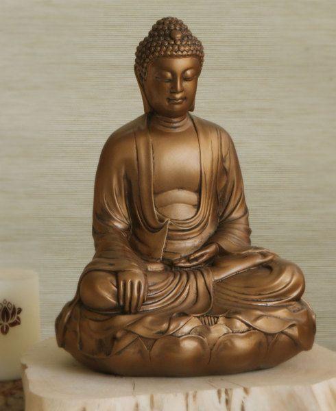 buddha fogyás)