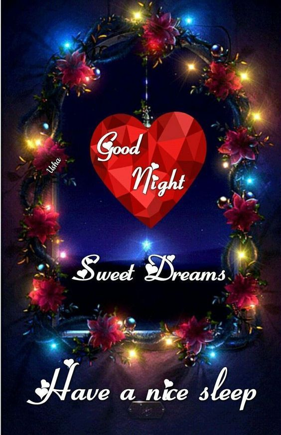Have a nice sleep sleep good night good night images good night quotes and sayings