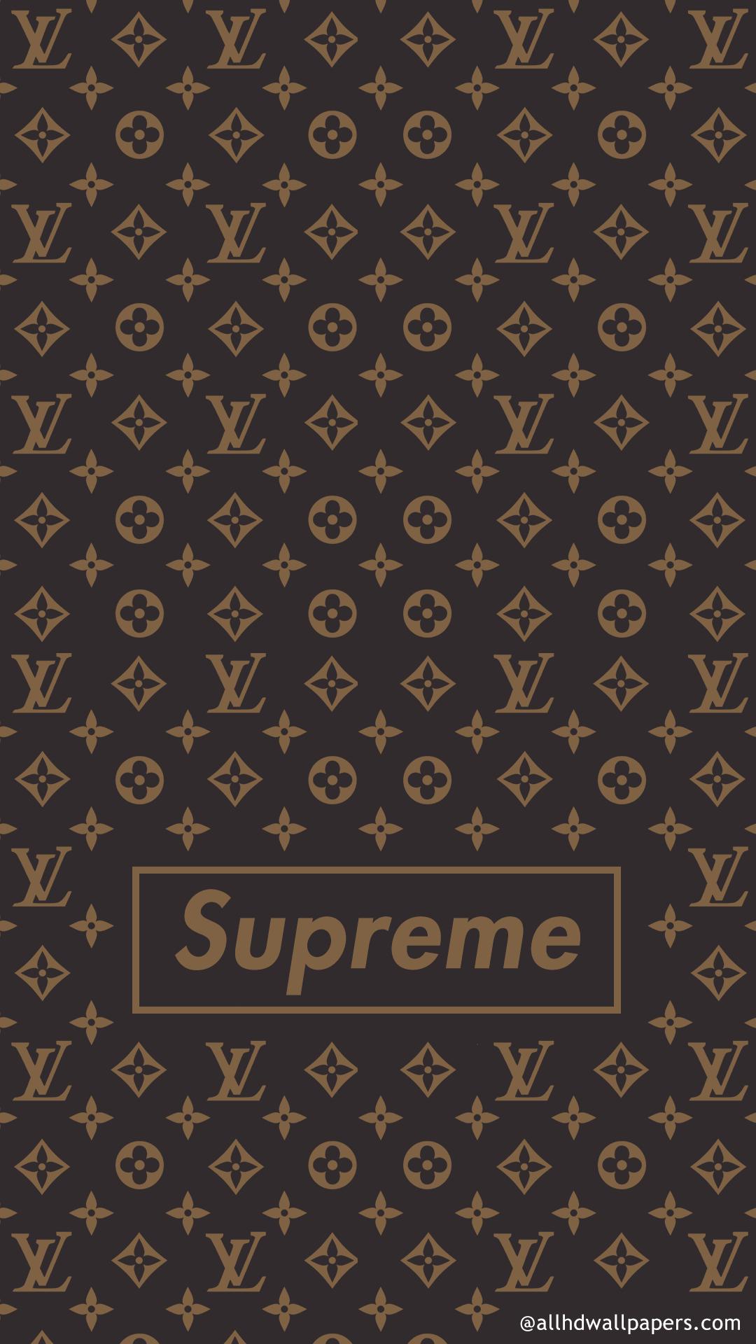 70 Supreme Wallpapers In 4k Allhdwallpapers In 2020 Supreme Wallpaper Supreme Iphone Wallpaper Supreme Wallpaper Hd