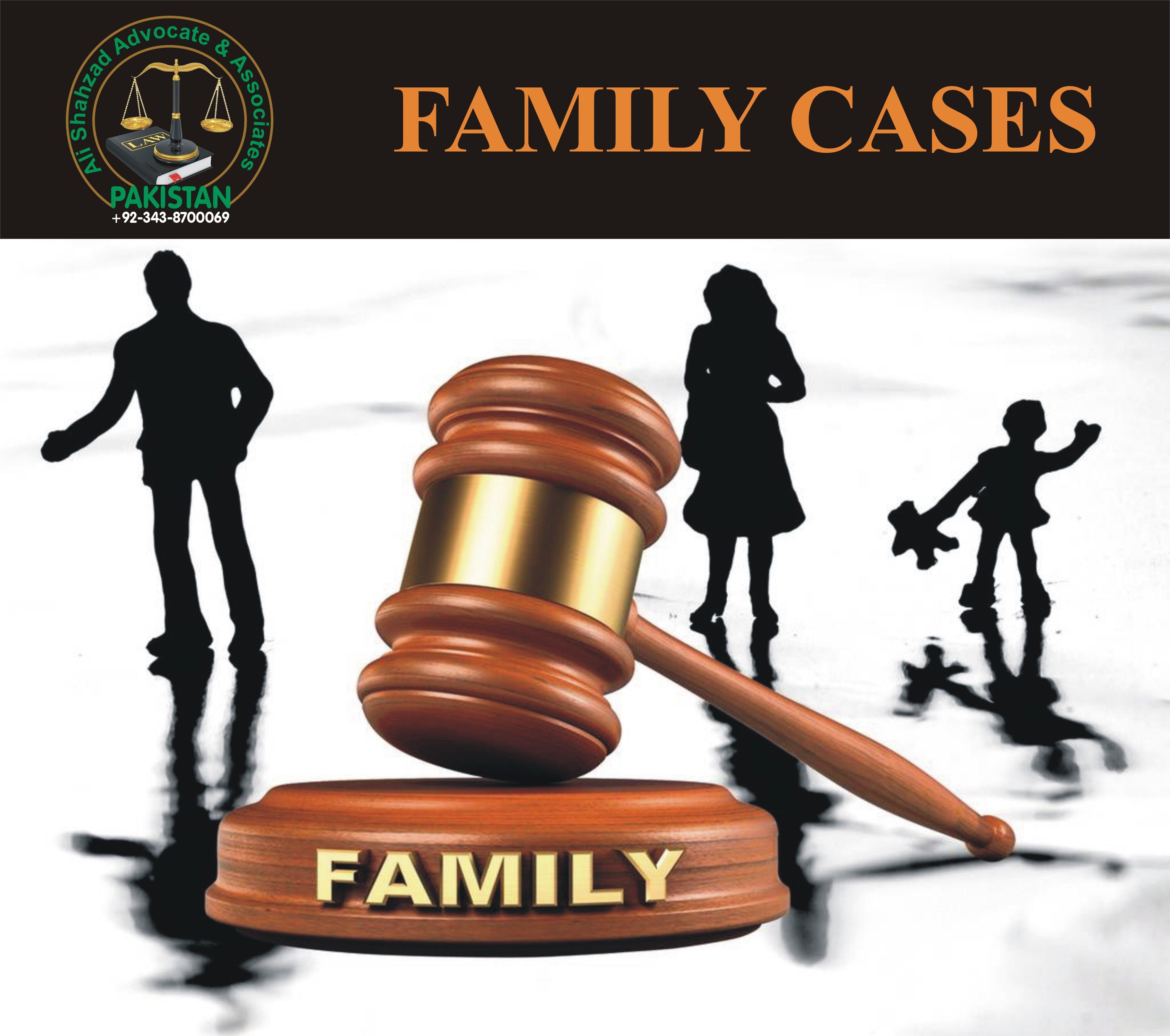 Pin on Child Custody Lawyers In Pakistan