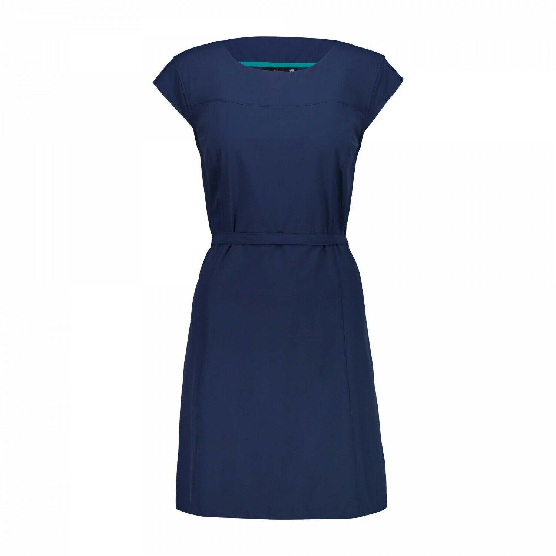 CMP Damen Kleid Woman Dress 15T15  eBay in 15  Kleider damen
