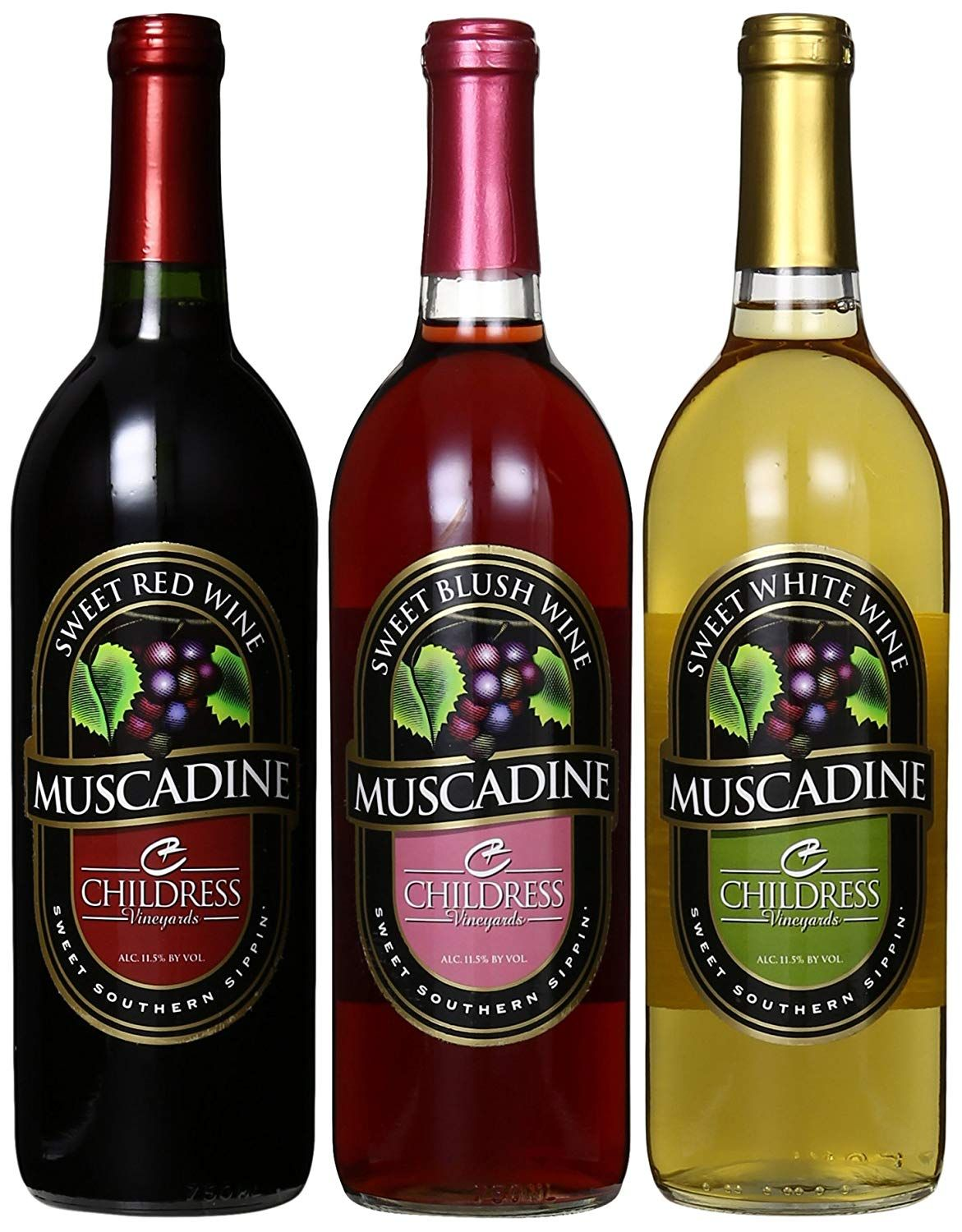 The Must Know About Muscadine Wine I Love Wine Muscadine Wine Sweet Wine Sweet Red Wines