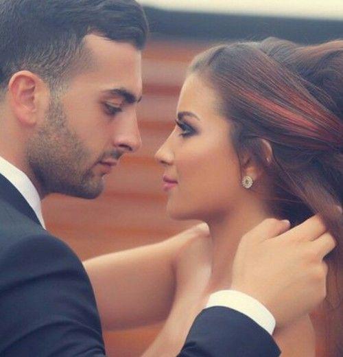 صور حب رومانسية رمزيات حب و عشق صور حب و غرام Romantic Couples Couples In Love Poses