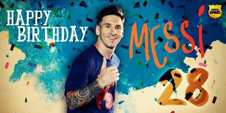 Pin Van Nancy Van Gerven Op Messi Pinterest Messi Fc Barcelona