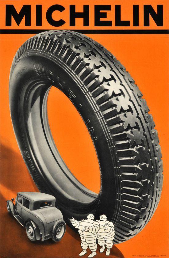Michelin Man Vintage Poster Collection Vintage Advertising Posters Vintage Posters Vintage Advertisements