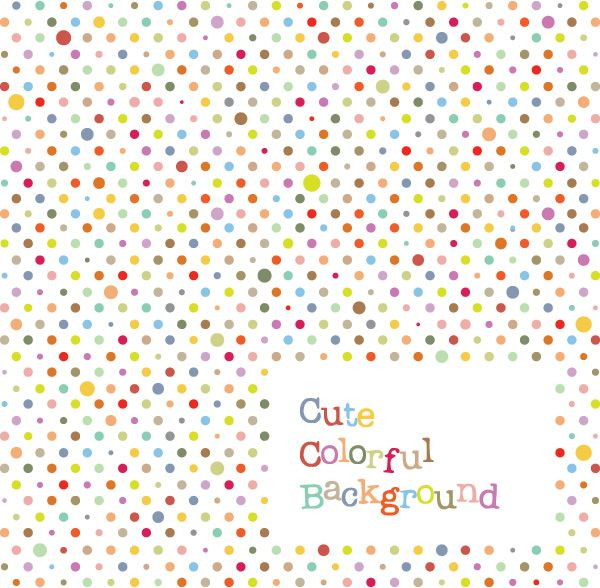 cute colorful background yeahh design Pinterest Graphics