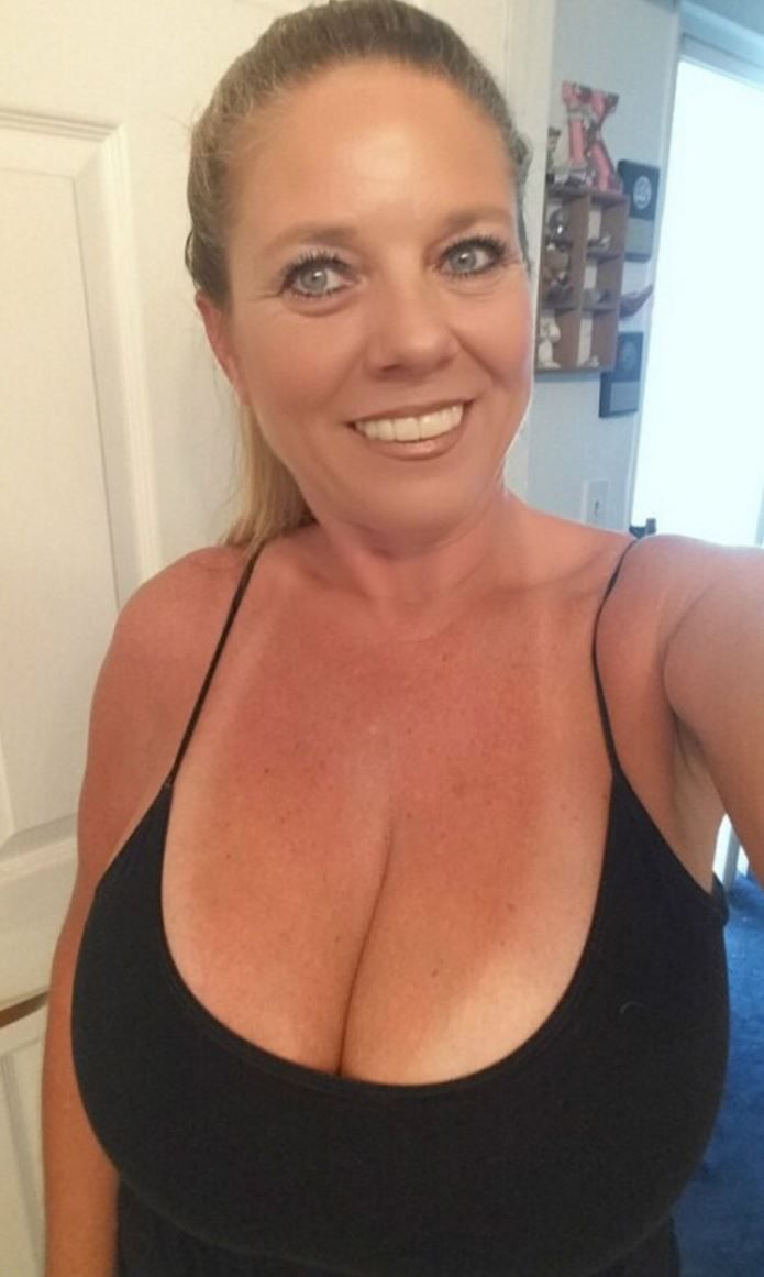 just great big old tits | mature | pinterest