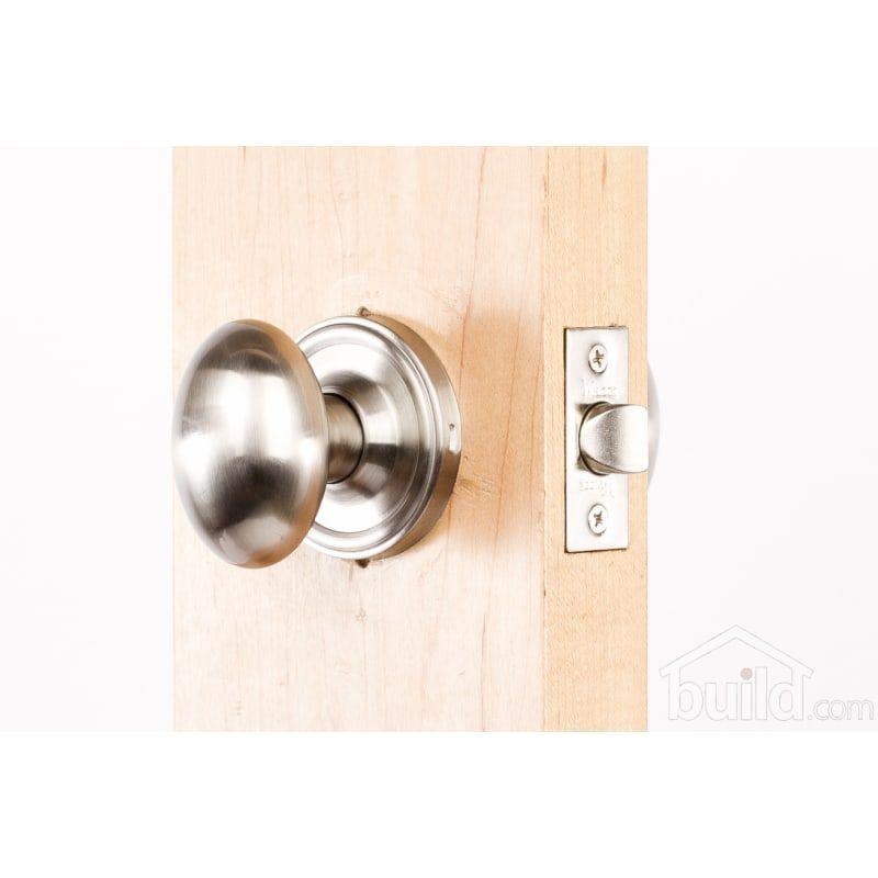 Pin On How To Unlock Bathroom Door