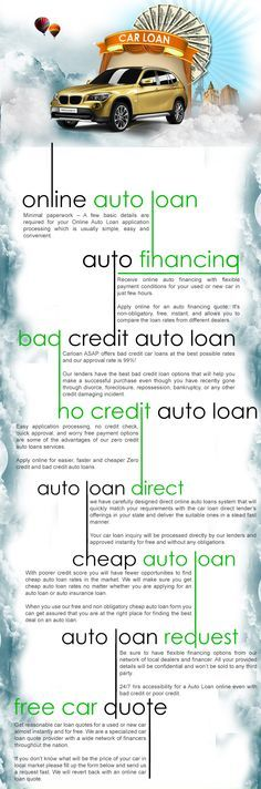 Idbi Bank Offers Car Loans With Attractive Interest Rates For
