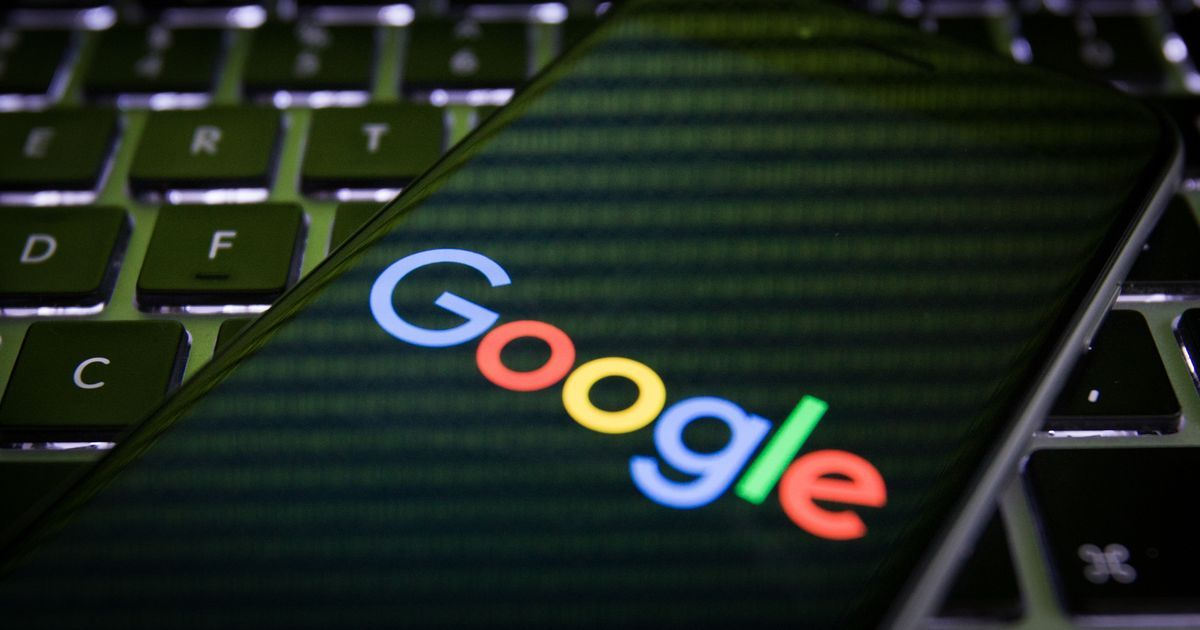 7 Google privacy settings you should enable now https