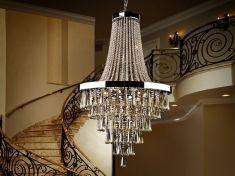 Lámparas Clásicas : Modelo PALACE | Schuller Iluminación Lamparas de ...