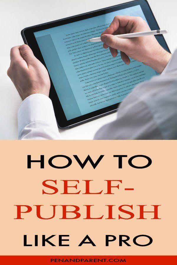 do you want to publish a book  writing romance novel