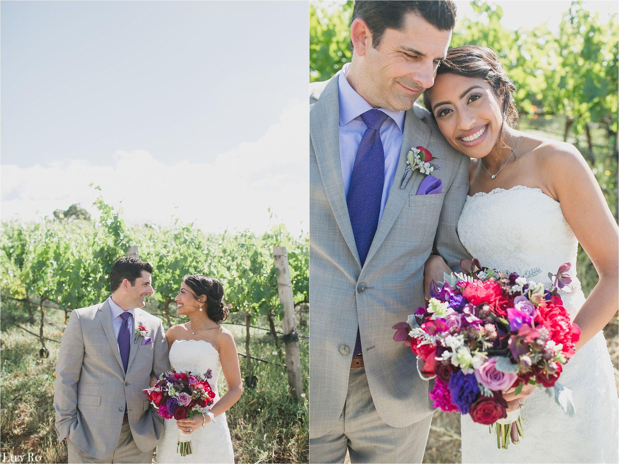 2016 Best of Wedding & Engagement Photos Engagement