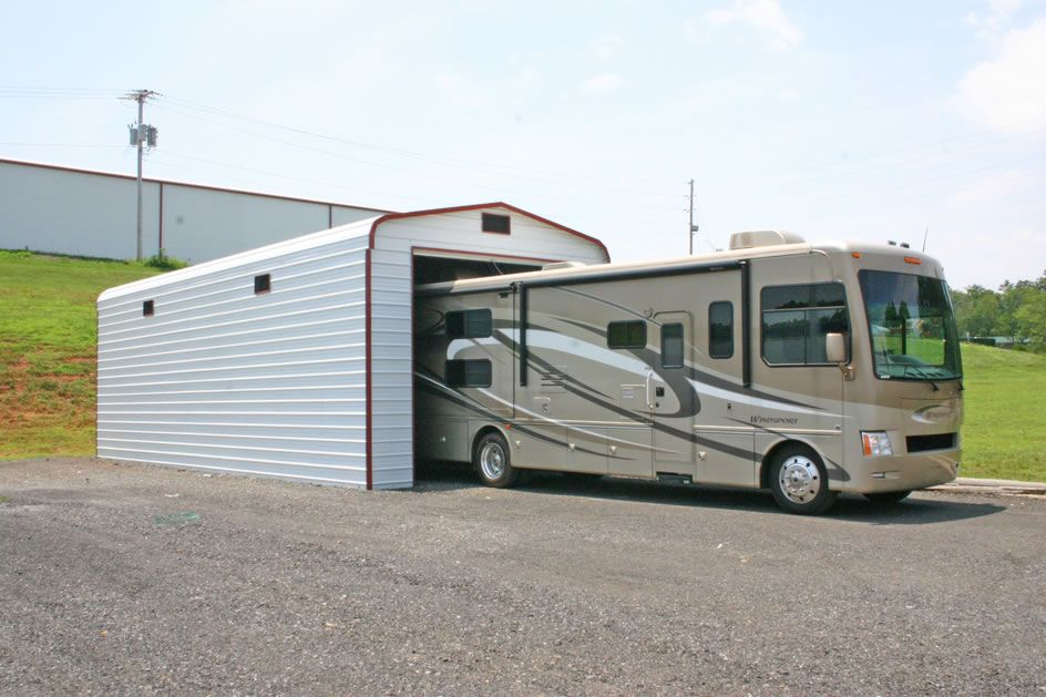 RV Carport For Sale. Discount up to 50 off Garage house