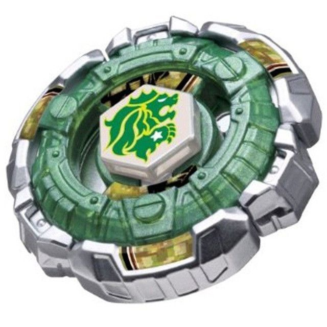 Pcs Sample Retail Beyblade Metal Fusion D Set Bb Bb Kid