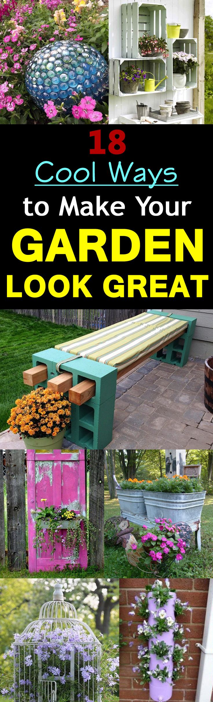 Pin On Best Of Home And Garden 400 x 300