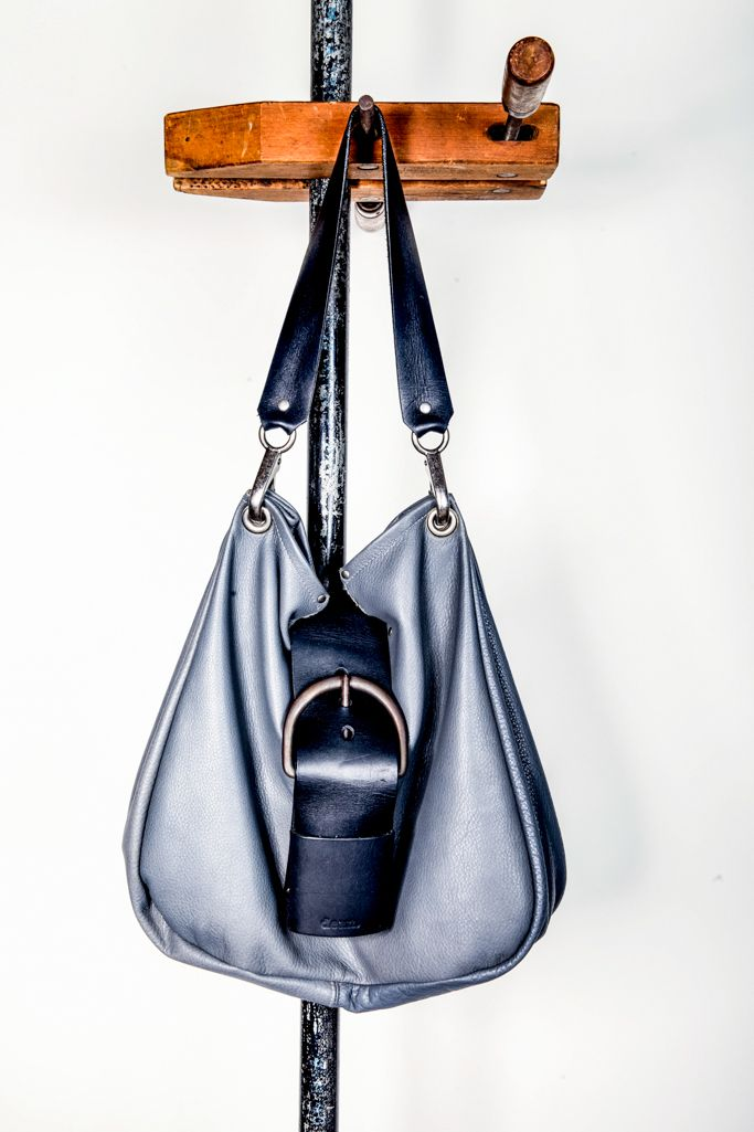 Dean Pony Leather Handbags Clothing Accessories Boutiques Seattle Clothes For