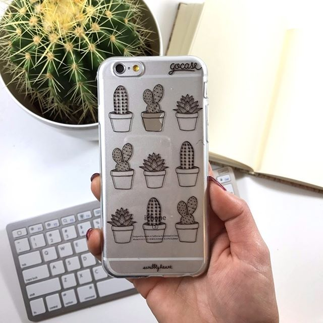 coque iphone 6 plus tumblr