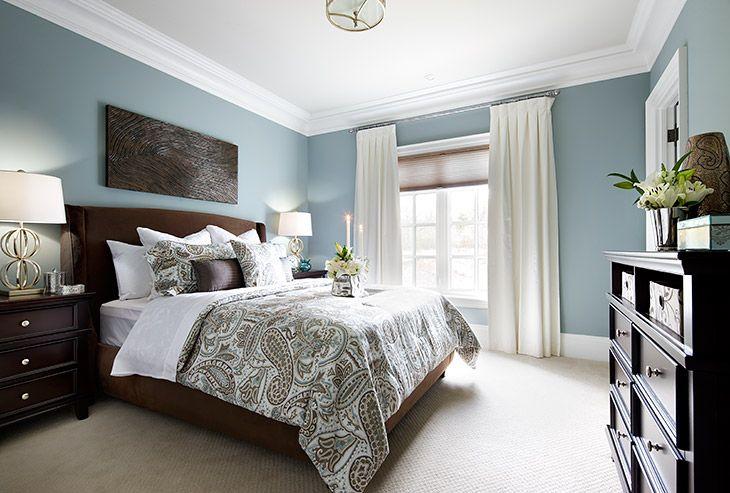 Bedrooms Jane Lockhart Interior Design Bedroom Pinterest