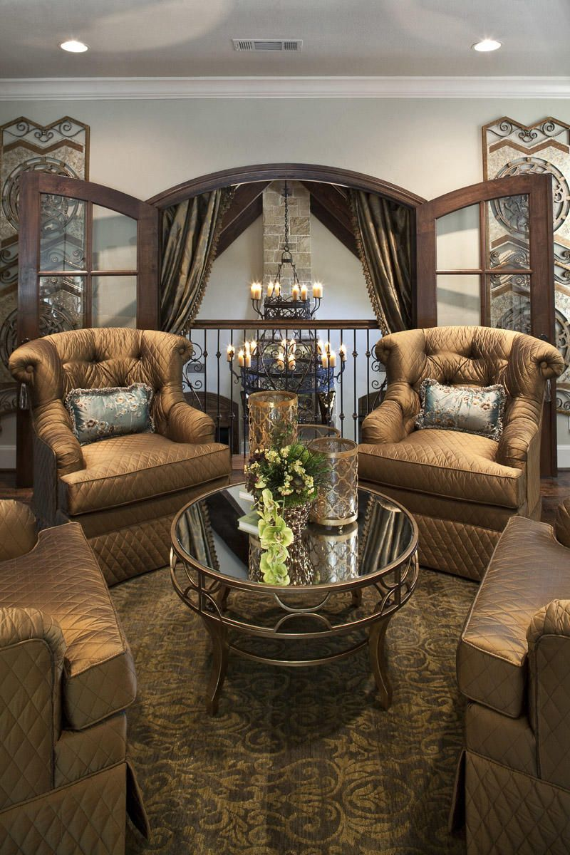 Superieur Trendy Interior Designs And Furniture In Fort Worth | High End Interior  Designers | Grandeur Design