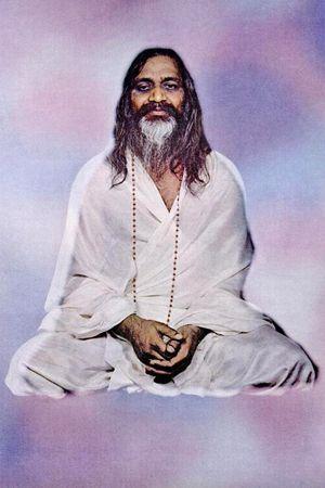 Scaravelli Yoga Maharishi Mahesh Yogi Indian Meditation The Beatles