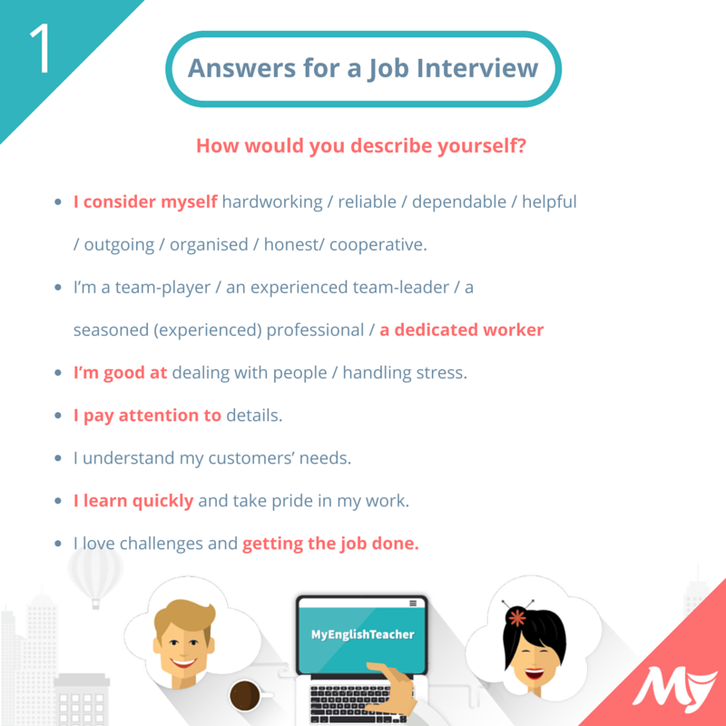 Forex interview questions answers