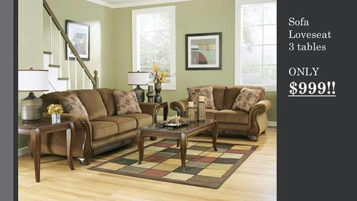 Pin By Blessed Eldridge On Designs Mocha Living Room Cheap