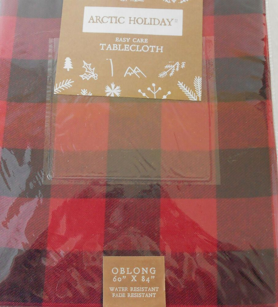 Wine, 52x70 Scrolls Holiday Jacquard Fabric Tablecloth