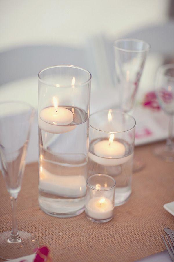 Photography By / http://vitalicphoto.com,Wedding Coordination By / http://islamoradaweddings.com