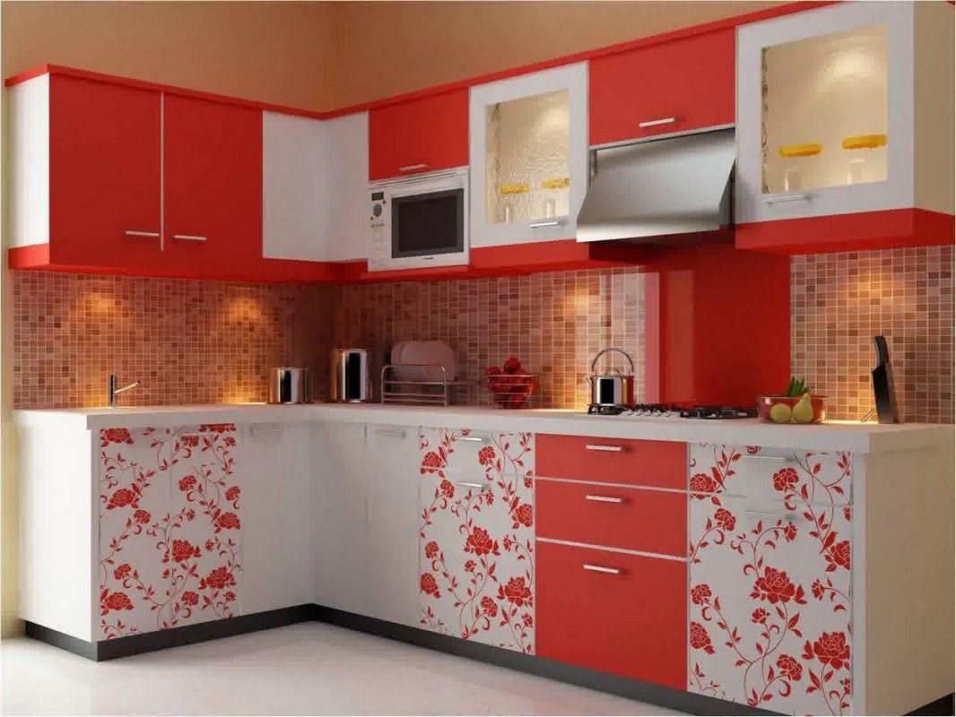 24 gambar model kitchen set minimalis 2018 terbaru dekor rumah