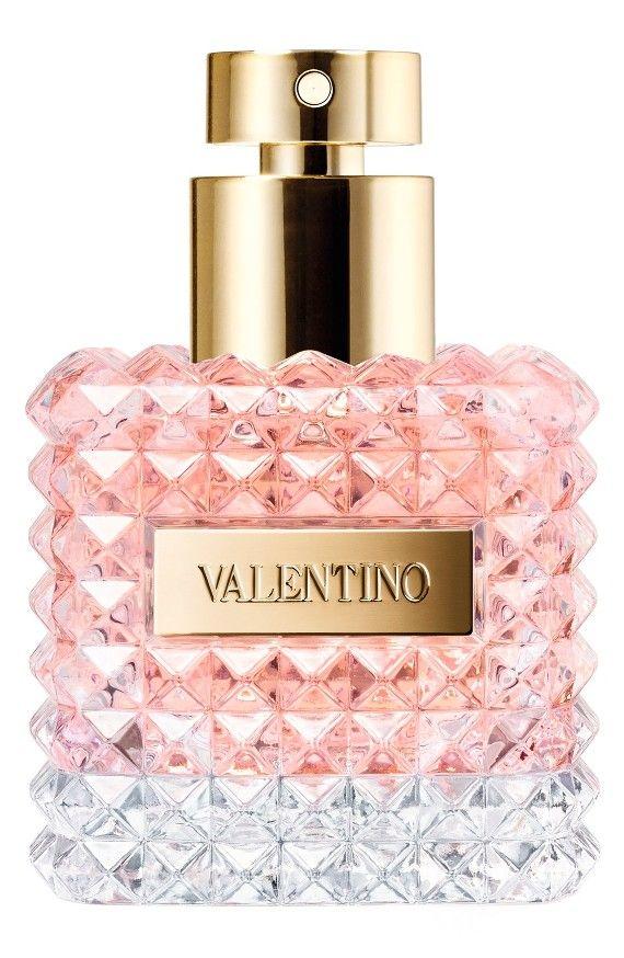 Product Image 2 In 2020 Valentino Perfume Perfume Bottles Perfume
