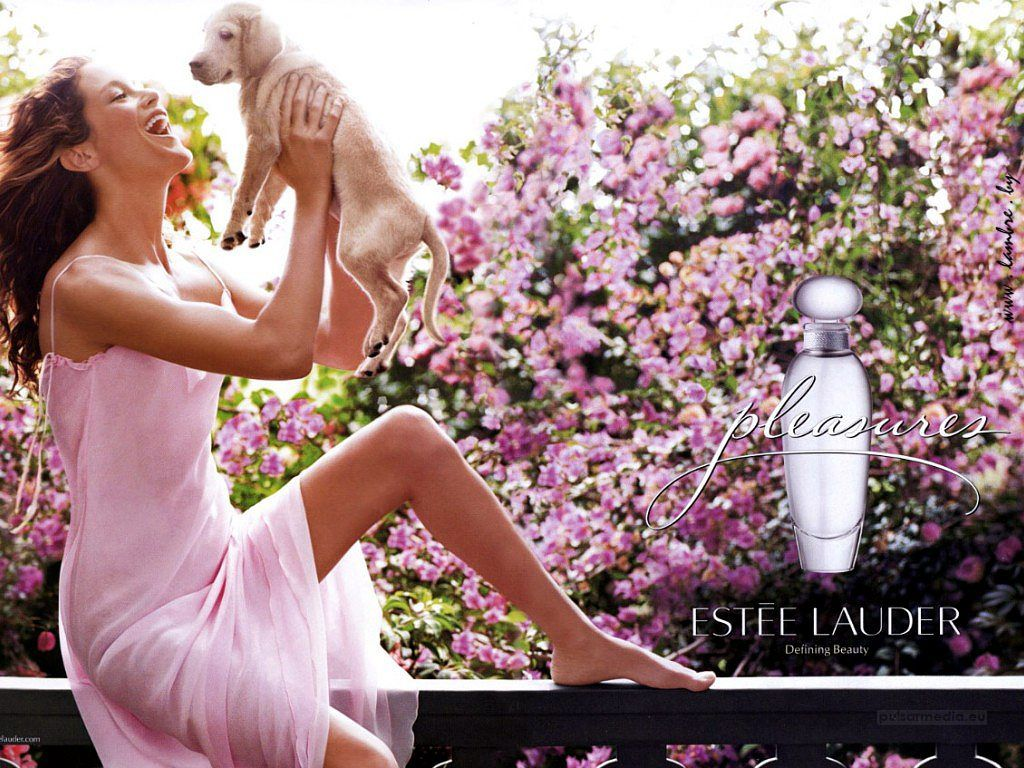 Pin By Wallpapiccomua On Photos Estee Lauder Perfume Estee