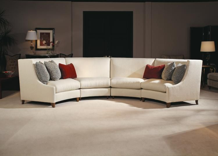 Astounding Century Furniture Infinite Possibilities Unlimited Cjindustries Chair Design For Home Cjindustriesco