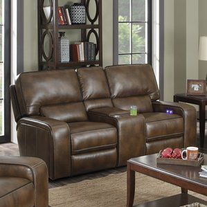 e saving sectional sofas leather flexsteel sofa sydney reclining loveseat by motion furniture buy living room save the