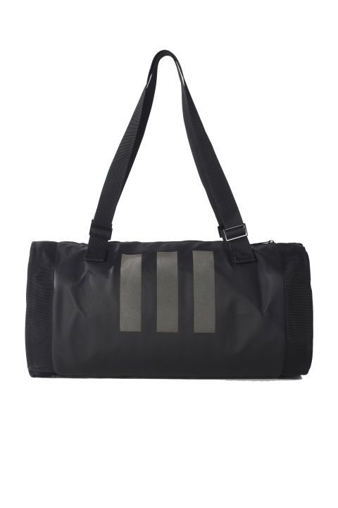 15 Chic Bags to Pack on Long Weekends  b240278f5ae07